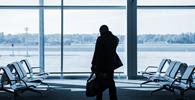 Startups prometem indenização por problemas no setor aéreo; para OAB, serviço é ilegal