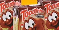 Fabricante do Toddynho é condenada por contaminação do produto
