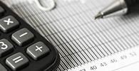 STF: Ministros divergem sobre não pagamento de ICMS como crime
