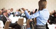CNMP instaura procedimento para estudar representatividade feminina em eventos jurídicos