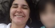 TJ/RJ reverte decisão que tirou da mãe guarda de criança por morar em área de risco no Rio