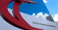 OAB e conselhos profissionais apresentarão nova redação para PEC de Paulo Guedes