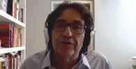 Fabio Ulhoa Coelho elenca alterações de regime societário previstas no PL 1.179/20