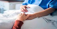 Paciente com covid-19 não consegue ordem judicial para ser encaminhado para UTI