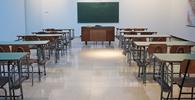 Desembargadora suspende lei da PB que garantia desconto em mensalidades escolares