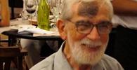 Desembargador aposentado Ranulfo Melo Freire morre aos 96 anos
