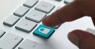 Proposta adia para 2022 entrada em vigor de dispositivos da lei geral de proteção de dados