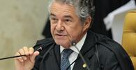 STF inicia julgamento sobre disputa territorial entre PA e MT