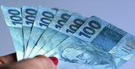 TST: Bancária não receberá comissão por venda de produtos não bancários