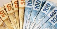 Construtora não restituirá compradores por falta de prova de pagamento de taxas de imóvel