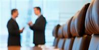 Provimento da OAB altera disposições sobre sociedades de advogados