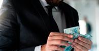 Advogado contratado por município tem direito a honorário de sucumbência