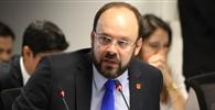 CNMP aplica penas de censura a procuradora por ofensas a ministros do STF no Twitter