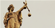 JT deve julgar caso de contrato comercial que prevê pagamento de verbas trabalhistas