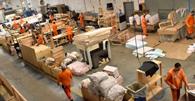 Projeto que mantém fábrica de colchões em prisão é premiado pelo Innovare
