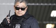 """""""Japonês da Federal"""" perde o cargo e pagará multa de R$ 200 mil por facilitar contrabando"""