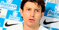 Corinthians terá de pagar diferença de direito de arena ao ex-jogador Tcheco