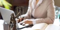 PL prevê sanção de nulidade do processo para o descumprimento de prerrogativas da advocacia