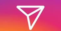 Perfil em Instagram que mandava directs caluniosos não será removido