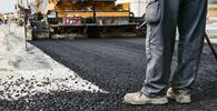 Empresa de pavimentação tem autorizado plano de recuperação judicial