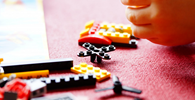Negligência no tratamento de filho com deficiência gera multa prevista no ECA