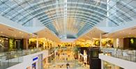 Shopping Pátio Higienópolis reverte decisão que garantia desconto em aluguel de loja