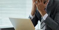 """OAB classifica como """"atraso e embaraço"""" multa para advogado que abandona processo"""