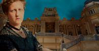 Após 124 anos, processo movido por Princesa Isabel chega ao fim no STF