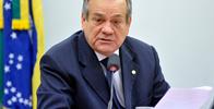 Deputado Ronaldo Lessa é absolvido do crime de calúnia eleitoral