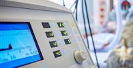 Sancionada lei que proíbe exportação de respiradores durante pandemia