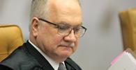 STF discutirá anulação de decisão por falta de alegações finais após delator
