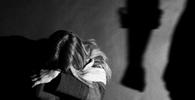 Senado aprova PEC que torna crime de feminicídio imprescritível
