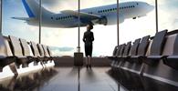Passageira impedida de embarcar em voo por suposta embriaguez será indenizada