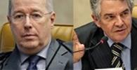 Próximo presidente nomeará pelo menos dois ministros para o STF