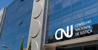 CNJ aprova normas para aprimorar ações coletivas