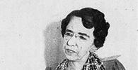 OAB/DF homenageia mulheres que se destacaram na Justiça e no Direito