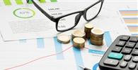 Advogado analisa debêntures como alternativa para captação de recursos na crise