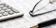 Congresso e governo fecham acordo para votar reforma tributária no 1º semestre de 2020