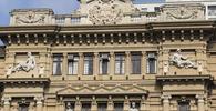 TJ/SP: Recursos extraordinário e especial no IRDR sobre valores pagos pelo FGC têm efeito suspensivo
