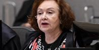STJ limita foro privilegiado de governador em razão de mandatos não sucessivos