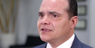 Presidente da OAB/MT se afasta diante de denúncia de violência doméstica