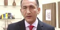 STJ decidirá se condena governador que não repassou a bancos valores retidos de consignados