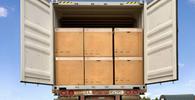 Transportadora é condenada por adotar medidas insuficientes para evitar roubo de carga