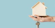 Construtora que não entregou imóvel deverá rescindir contrato e indenizar comprador