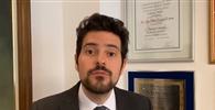 Advogado dá 10 dicas para proteger dados de celular