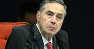Ministro Barroso mantém decreto do AM que proíbe transporte fluvial