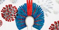 STF inicia julgamento sobre medidas de proteção aos indígenas na pandemia