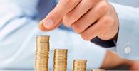 Covid-19: Empresa consegue redução de cláusula penal por atraso no pagamento de acordo