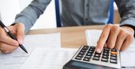 Empresa de cobrança não responde por eventual irregularidade da dívida