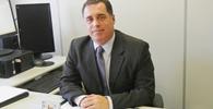 Bolsonaro indica desembargador Evandro Lopes para TST